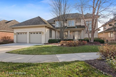 2025 Royal Ridge Drive, Northbrook, IL 60062 - #: 09999154