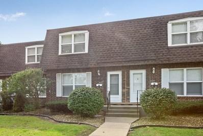 2249 Willow Road, Homewood, IL 60430 - MLS#: 09999284