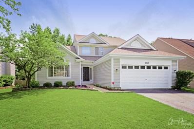 1067 Chesapeake Boulevard, Grayslake, IL 60030 - MLS#: 09999640