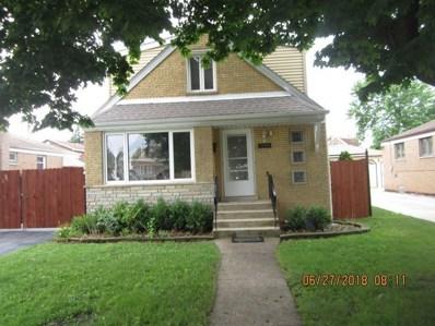 7944 S Kostner Avenue, Chicago, IL 60652 - MLS#: 09999641