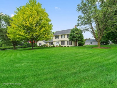 936 Woodland Hills Road, Batavia, IL 60510 - MLS#: 09999829
