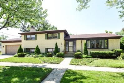 264 W Adams Street, Elmhurst, IL 60126 - #: 10000051
