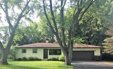 2308 Manor Lane, Mchenry, IL 60051 - #: 10000123