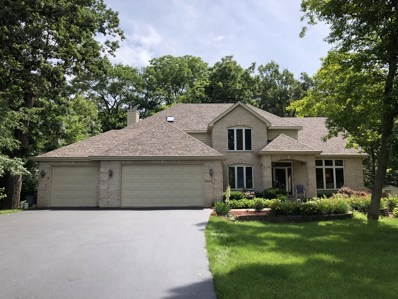 1502 N Applewood Lane, Spring Grove, IL 60081 - #: 10000158