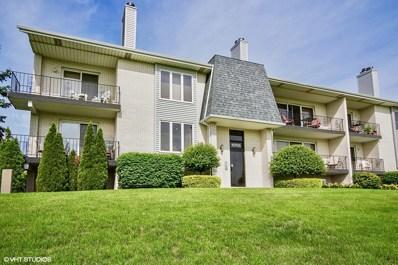 15705 Lake Hills Court UNIT 1S, Orland Park, IL 60462 - MLS#: 10000169