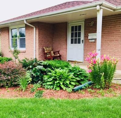 2516 Ashland Avenue, Rockford, IL 61101 - #: 10000231