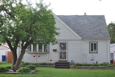 32 E Lyndale Avenue, Northlake, IL 60164 - #: 10000311