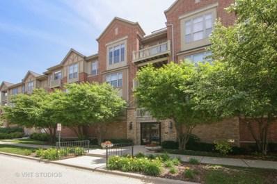 1781 Tudor Lane UNIT 203, Northbrook, IL 60062 - #: 10000350