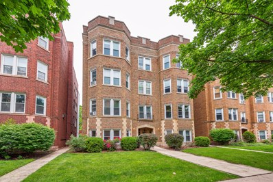 7348 Lake Street UNIT G1, River Forest, IL 60305 - MLS#: 10000471