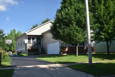 926 Bowditch Avenue, Aurora, IL 60506 - MLS#: 10000721