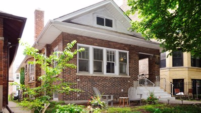 2111 W Birchwood Avenue, Chicago, IL 60645 - MLS#: 10000776