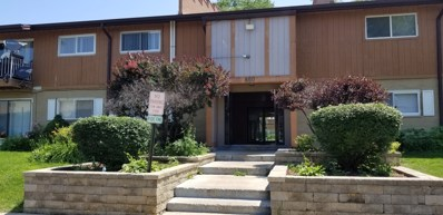 860 E Old Willow Road UNIT 142, Prospect Heights, IL 60070 - #: 10000869