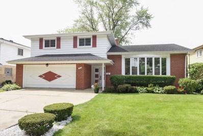 504 E Adams Street, Elmhurst, IL 60126 - #: 10000998