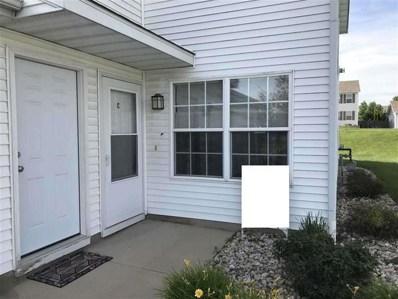 10000 PRIMROSE Place UNIT 0, Poplar Grove, IL 61065 - #: 10001161