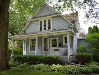 615 E Morgan Street, Dixon, IL 61021 - #: 10001312