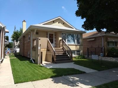 3928 W 56th Street, Chicago, IL 60629 - #: 10001479