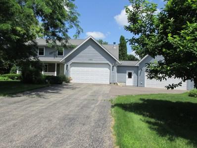1723 Sterling Drive, Sycamore, IL 60178 - MLS#: 10001533