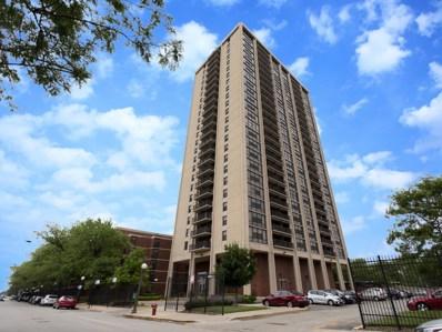 3001 S Michigan Avenue UNIT 902, Chicago, IL 60616 - MLS#: 10001553