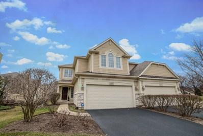2381 Greenbrook Drive, Aurora, IL 60502 - MLS#: 10001608