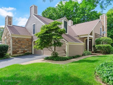 30 Whittington Course, St. Charles, IL 60174 - MLS#: 10001648