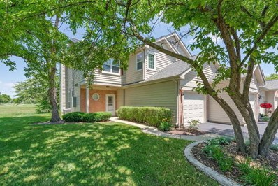 102 Golfview Drive, Glendale Heights, IL 60139 - #: 10001745