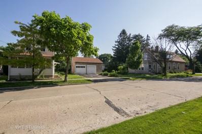 1131 Ridge Road, Wilmette, IL 60091 - MLS#: 10001845