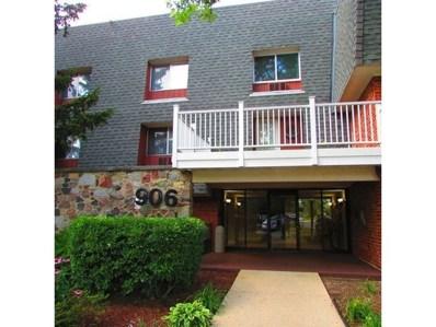 906 Ridge Square UNIT 213, Elk Grove Village, IL 60007 - #: 10001897