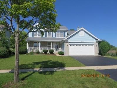 32819 Weathervane Lane, Lakemoor, IL 60051 - MLS#: 10002137