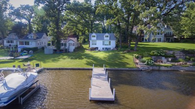 1817 Grove Lane, Cary, IL 60013 - #: 10002142