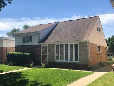 5051 Greenleaf Street, Skokie, IL 60077 - MLS#: 10002193