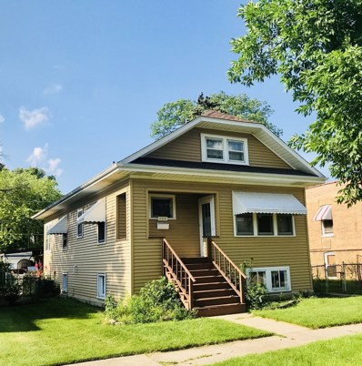 9312 Jefferson Avenue, Brookfield, IL 60513 - MLS#: 10002235