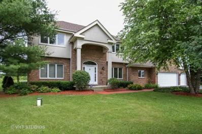 3313 Ridge Road, Spring Grove, IL 60081 - #: 10002257