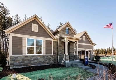1302 GARDEN VIEW Drive, Vernon Hills, IL 60061 - MLS#: 10002307