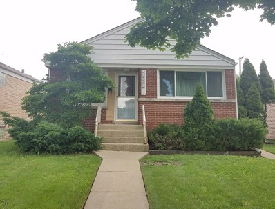 3523 Sunset Lane, Franklin Park, IL 60131 - MLS#: 10002319