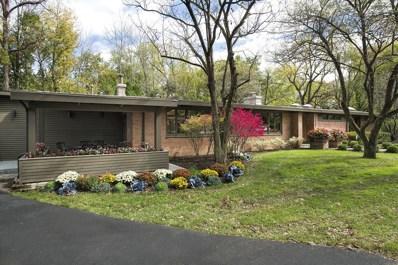 229 Park Avenue, Highland Park, IL 60035 - #: 10002336