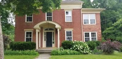 406 W Hurlbut Avenue, Belvidere, IL 61008 - #: 10002347