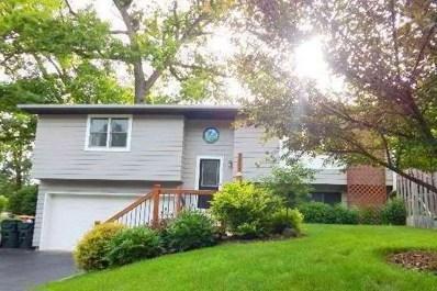 3203 Thompson Road, Wonder Lake, IL 60097 - #: 10002556