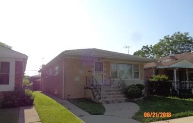 9235 S La Salle Street, Chicago, IL 60620 - MLS#: 10002732