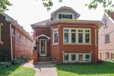 1922 Clinton Avenue, Berwyn, IL 60402 - MLS#: 10002745