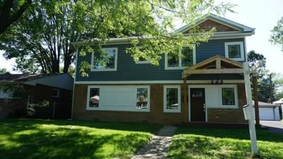 330 Newberry Avenue, La Grange Park, IL 60526 - #: 10002778
