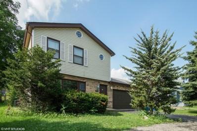 445 E Fullerton Avenue, Addison, IL 60101 - #: 10002837