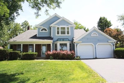 1754 Biesterfield Road, Elk Grove Village, IL 60007 - #: 10002969