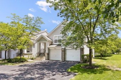 2408 Wilton Lane, Aurora, IL 60502 - MLS#: 10003153