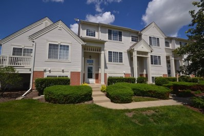2408 Daybreak Court, Elgin, IL 60123 - MLS#: 10003243