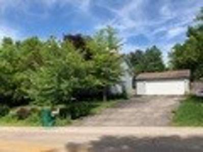 6404 Silver Lake Trail, Cary, IL 60013 - #: 10003245