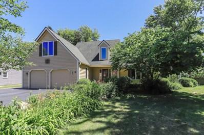 9 Brigantine Lane, Third Lake, IL 60030 - MLS#: 10003253