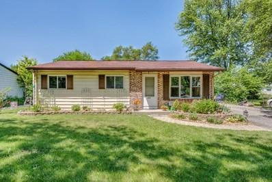 227 KENILWORTH Drive, Bolingbrook, IL 60440 - MLS#: 10003295