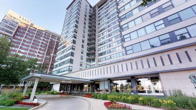 3440 N Lake Shore Drive UNIT 7E, Chicago, IL 60657 - #: 10003584