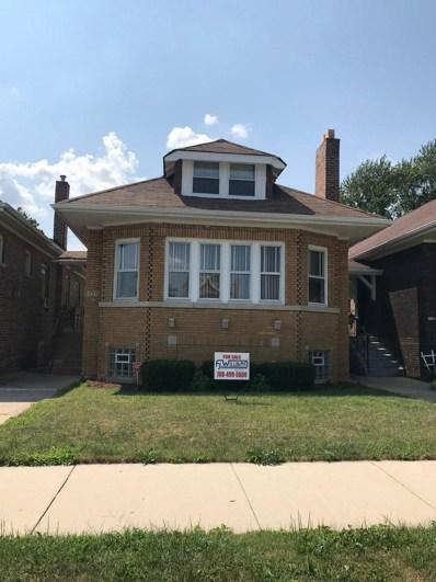 8446 S Dante Avenue, Chicago, IL 60619 - #: 10003619