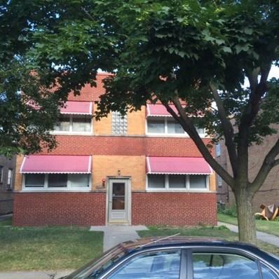 9041 Bronx Avenue UNIT 1S, Skokie, IL 60077 - #: 10003649